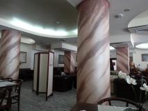Hotel Rahovets - Хотел Раховец